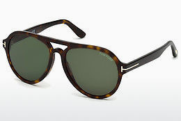 太阳镜 Tom Ford FT0596 52N