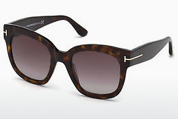 太阳镜 Tom Ford FT0613 52T