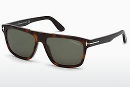 太阳镜 Tom Ford FT0628 52N