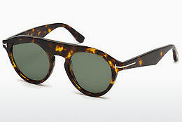 太阳镜 Tom Ford FT0633 52A