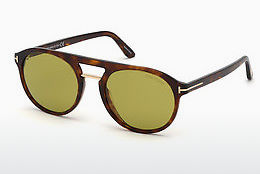 太阳镜 Tom Ford FT0675 54N