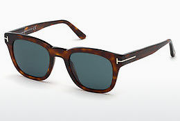 太阳镜 Tom Ford FT0676 54N