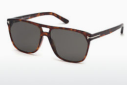 太阳镜 Tom Ford FT0679 54D