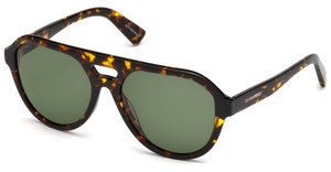 Dsquared DQ0267 53N