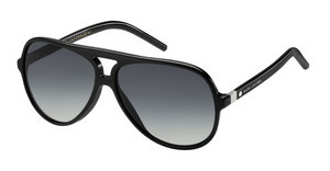 Marc Jacobs MARC 70/S 807/HD