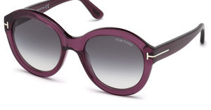 Tom Ford FT0611 69B