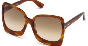 Tom Ford FT0618 53F