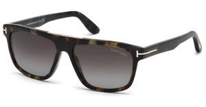 Tom Ford FT0628 55B