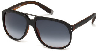 Dsquared DQ0005 05W