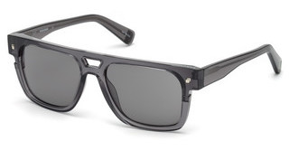 Dsquared DQ0294 20A