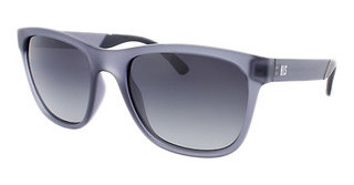 HIS Eyewear HP78117 1