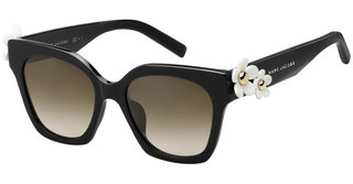 Marc Jacobs MARC DAISY/S 807/HA