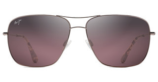 Maui Jim Cook Pines RS774-16R
