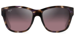 Maui Jim Hanapaa RS538-13D