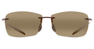 Maui Jim Lighthouse H423-26 HCL BronzeRootbeer