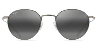 Maui Jim North Star 757-17M