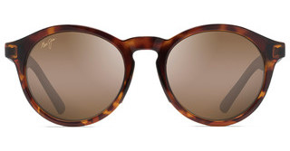 Maui Jim Pineapple H784-10