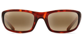 Maui Jim Stingray H103-10