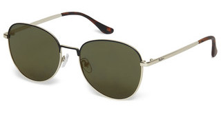 Pepe Jeans 5136 C1