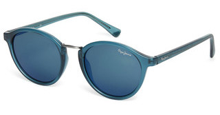 Pepe Jeans 7291 C3
