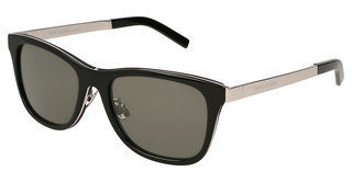 Saint Laurent SL 51/F COMBI 001
