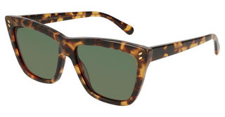 Stella McCartney SC0140S 003