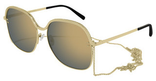 Stella McCartney SC0166S 003