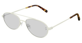 Stella McCartney SC0180S 003