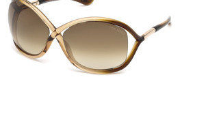 Tom Ford FT0009 74F