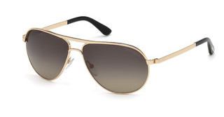 Tom Ford FT0144 28D