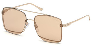 Tom Ford FT0655 28E