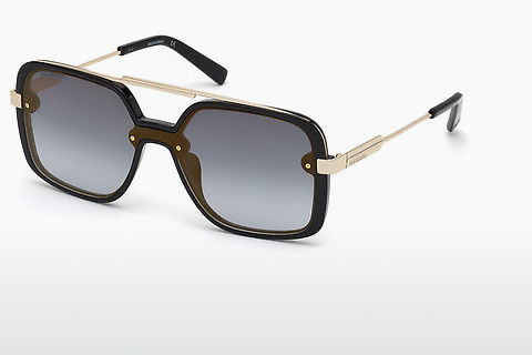 太阳镜 Dsquared IVO (DQ0270 01C)