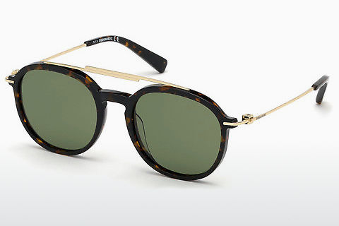 太阳镜 Dsquared DUSTIN (DQ0309 52N)