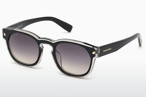 太阳镜 Dsquared PRICE (DQ0324 01B)