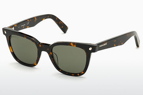 太阳镜 Dsquared WILTON (DQ0339 52N)