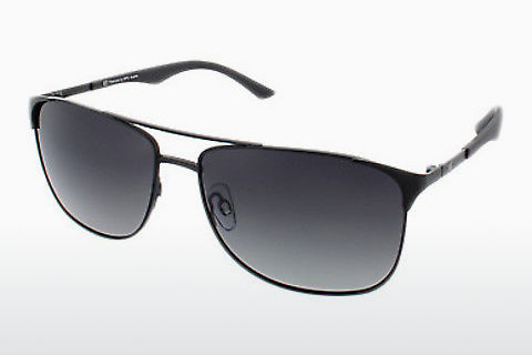 太阳镜 HIS Eyewear HP64103 3