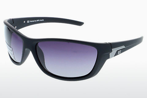 太阳镜 HIS Eyewear HP67101 2