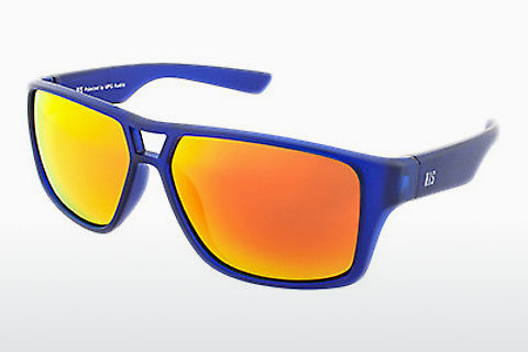 太阳镜 HIS Eyewear HP67108 3
