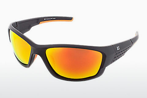 太阳镜 HIS Eyewear HP67111 2
