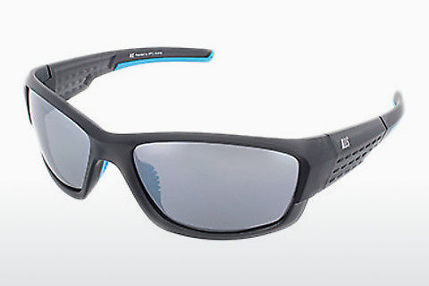 太阳镜 HIS Eyewear HP67111 3