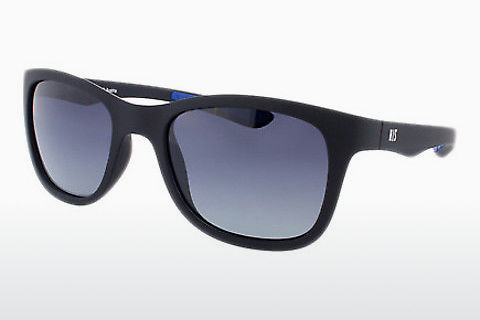 太阳镜 HIS Eyewear HP77102 1