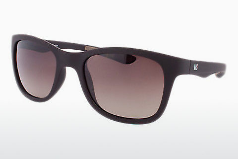太阳镜 HIS Eyewear HP77102 2