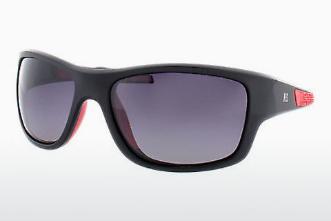 太阳镜 HIS Eyewear HP77106 1