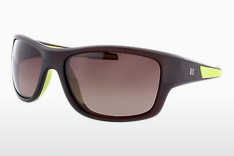 太阳镜 HIS Eyewear HP77106 2