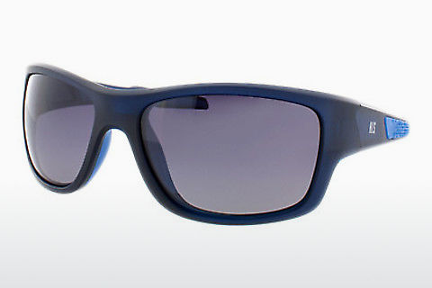 太阳镜 HIS Eyewear HP77106 3