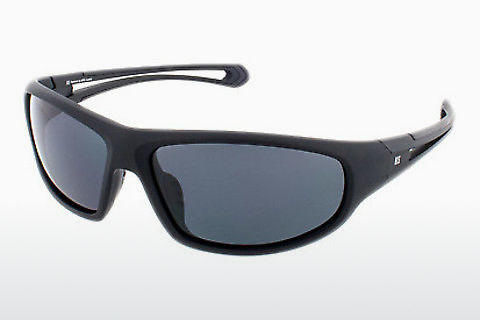 太阳镜 HIS Eyewear HP77110 1