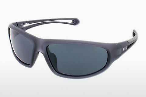 太阳镜 HIS Eyewear HP77110 3
