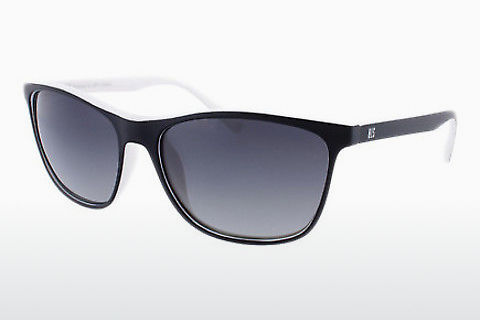 太阳镜 HIS Eyewear HP78122 2