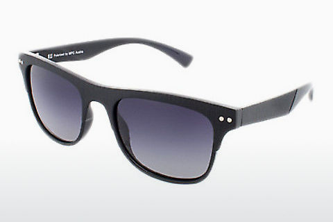 太阳镜 HIS Eyewear HP78125 1