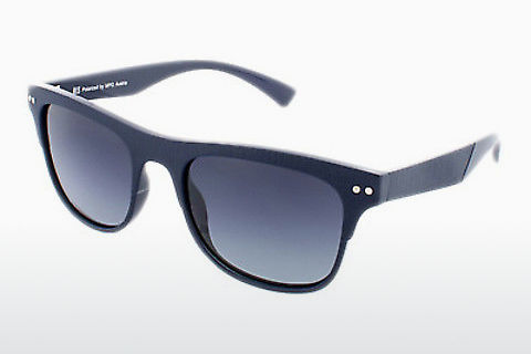 太阳镜 HIS Eyewear HP78125 2